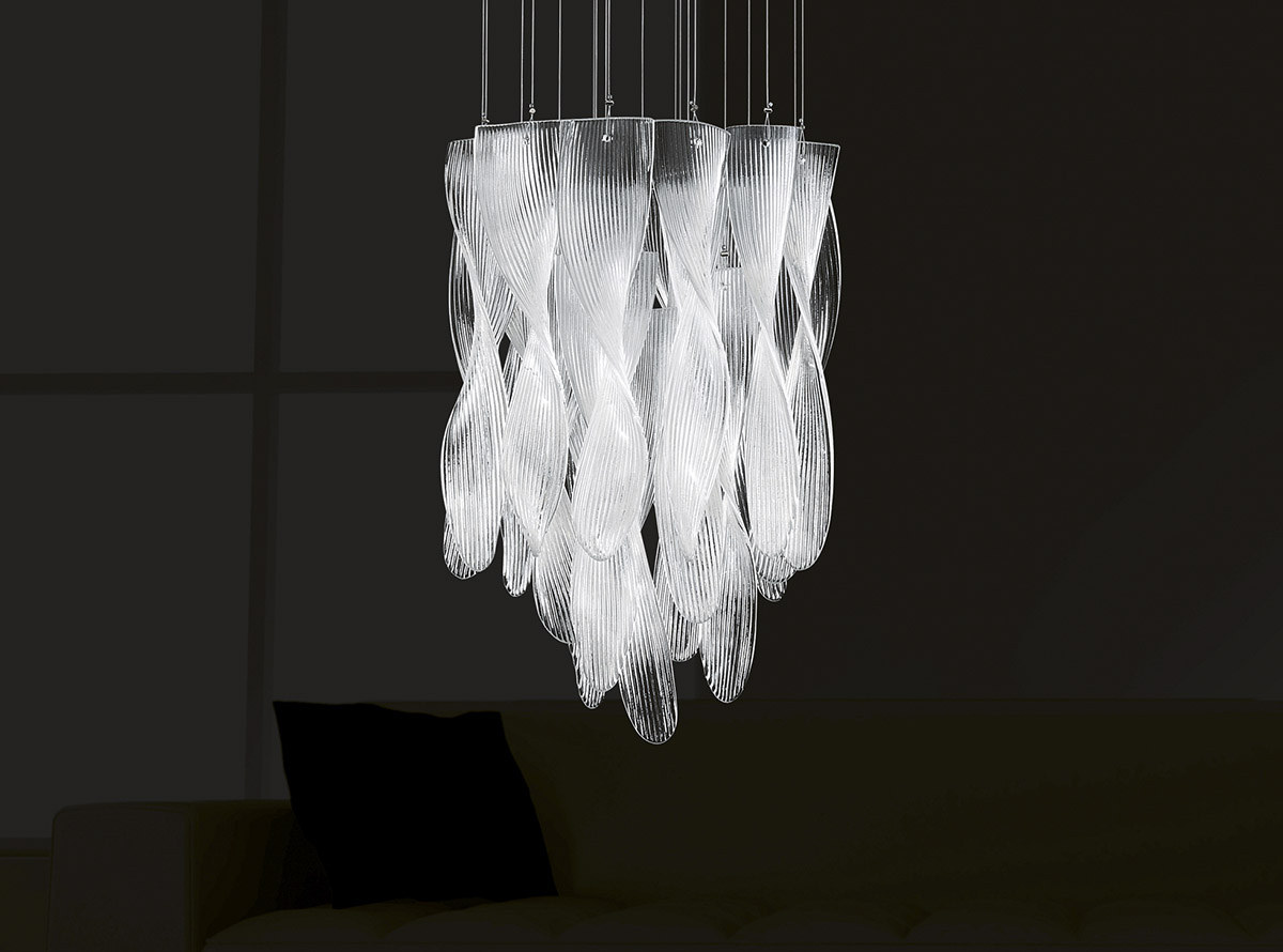 italian-glass-chandelier-venetian-glass-chandelier-italian-glass-chandelier-3500-S1-eliche