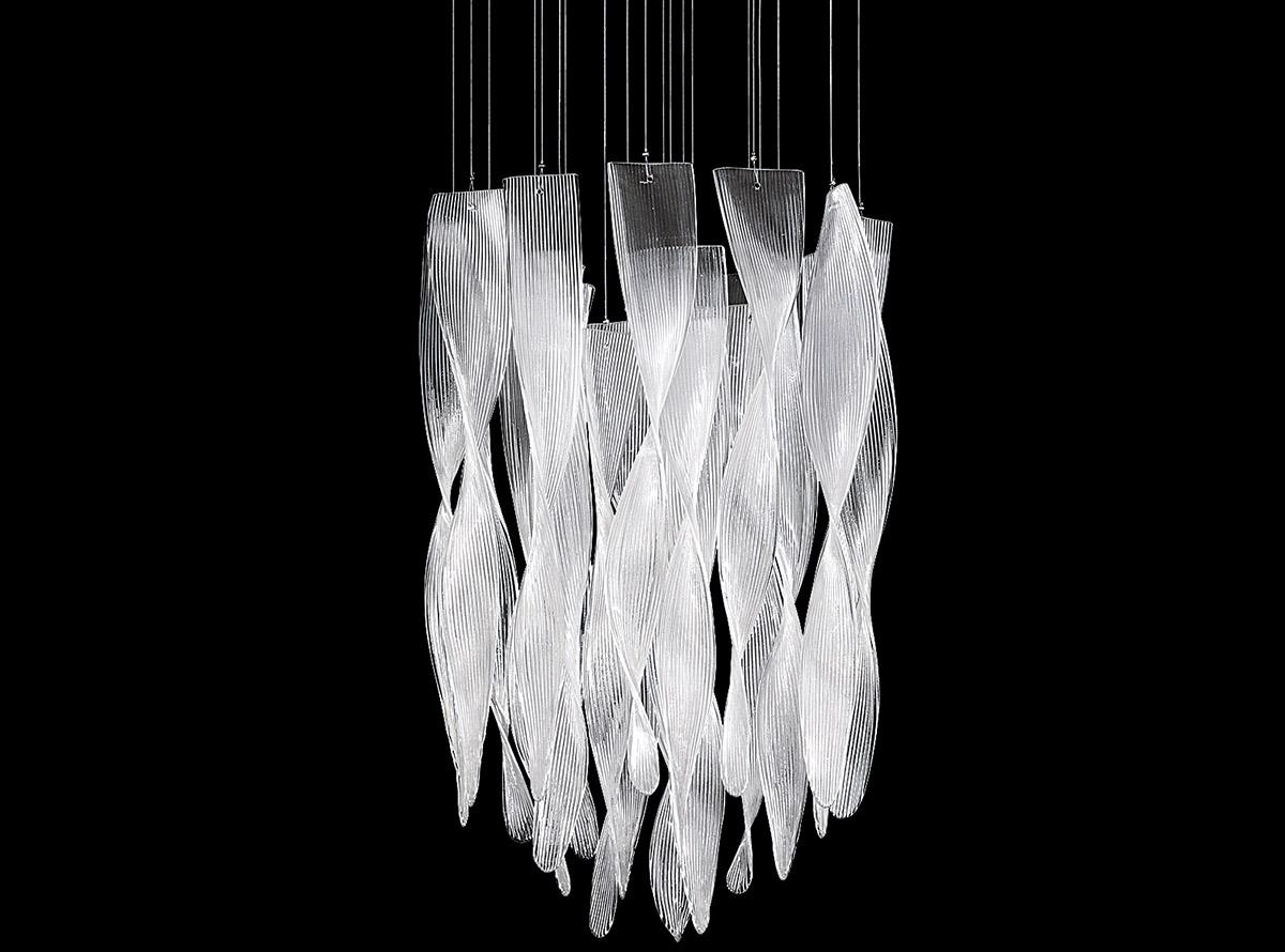 italian-glass-chandelier-venetian-glass-chandelier-italian-glass-chandelier-3500-S2-eliche