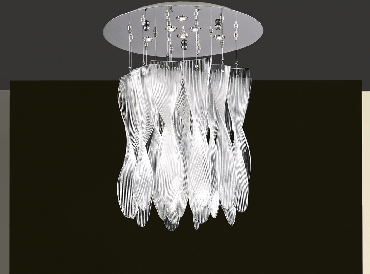 italian-glass-chandelier-venetian-glass-chandelier-italian-glass-chandelier-3500-S3-eliche
