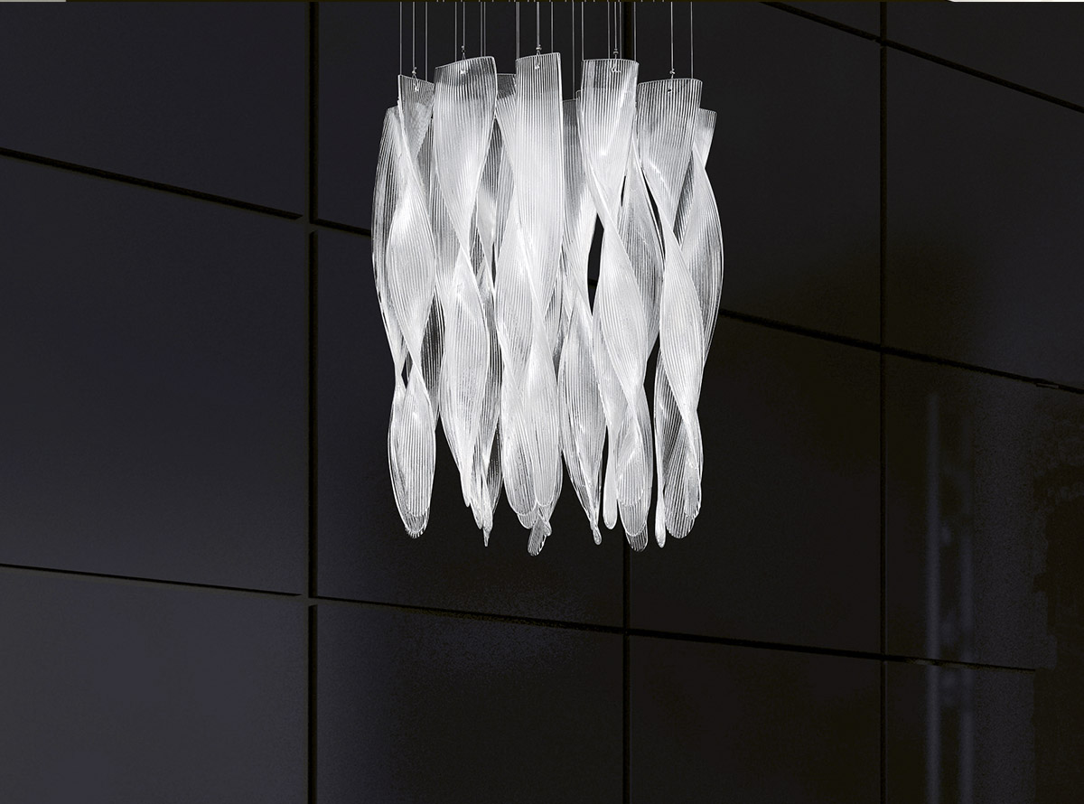 italian-glass-chandelier-venetian-glass-chandelier-italian-glass-chandelier-3500-S4-eliche