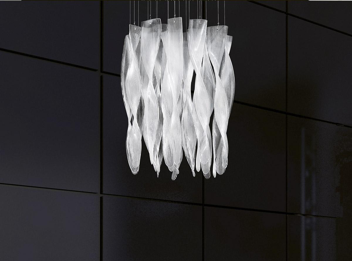 italian-glass-chandelier-venetian-glass-chandelier-italian-glass-chandelier-3500-S4-eliche