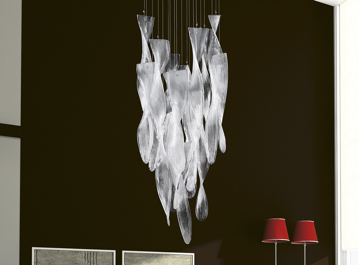 italian-glass-chandelier-venetian-glass-chandelier-italian-glass-chandelier-3500-S5-eliche
