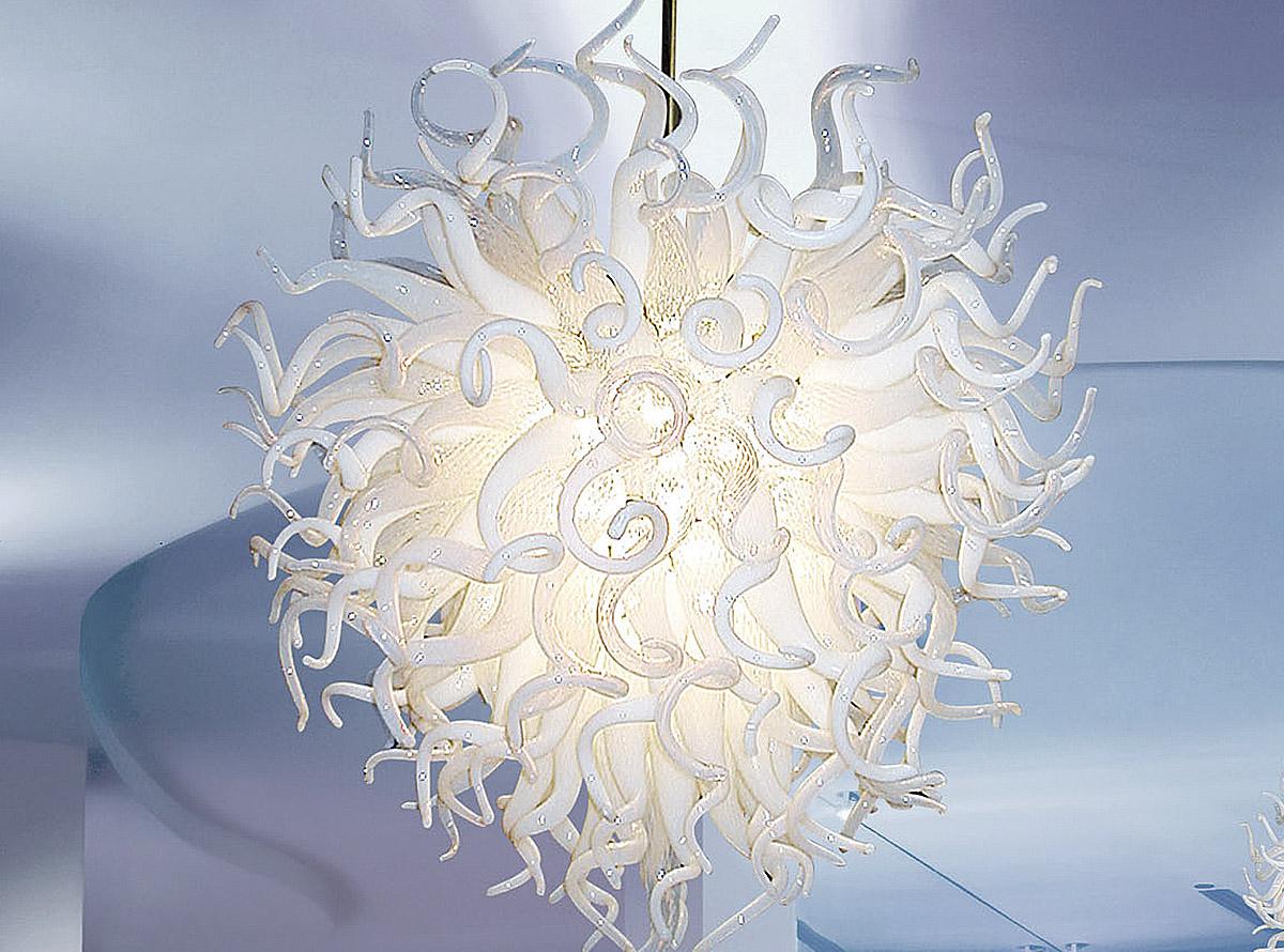 light-sculpture-E.H.F.5-ghirigori
