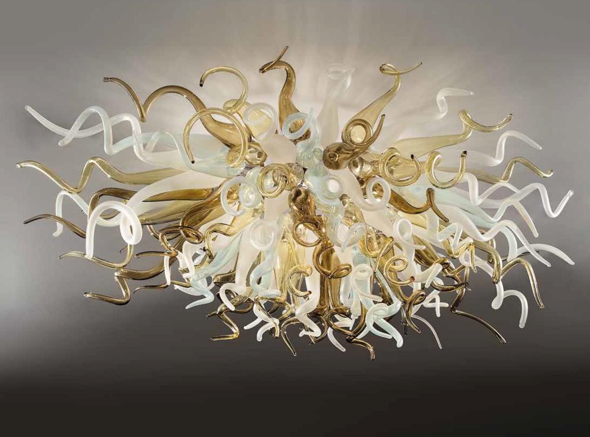 light-sculpture-ghirigori-C-E.H.F.30
