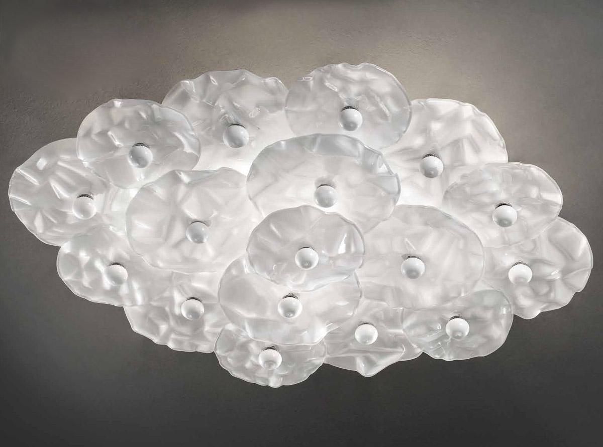 light-sculptures-habitat-creative-round-36001-B
