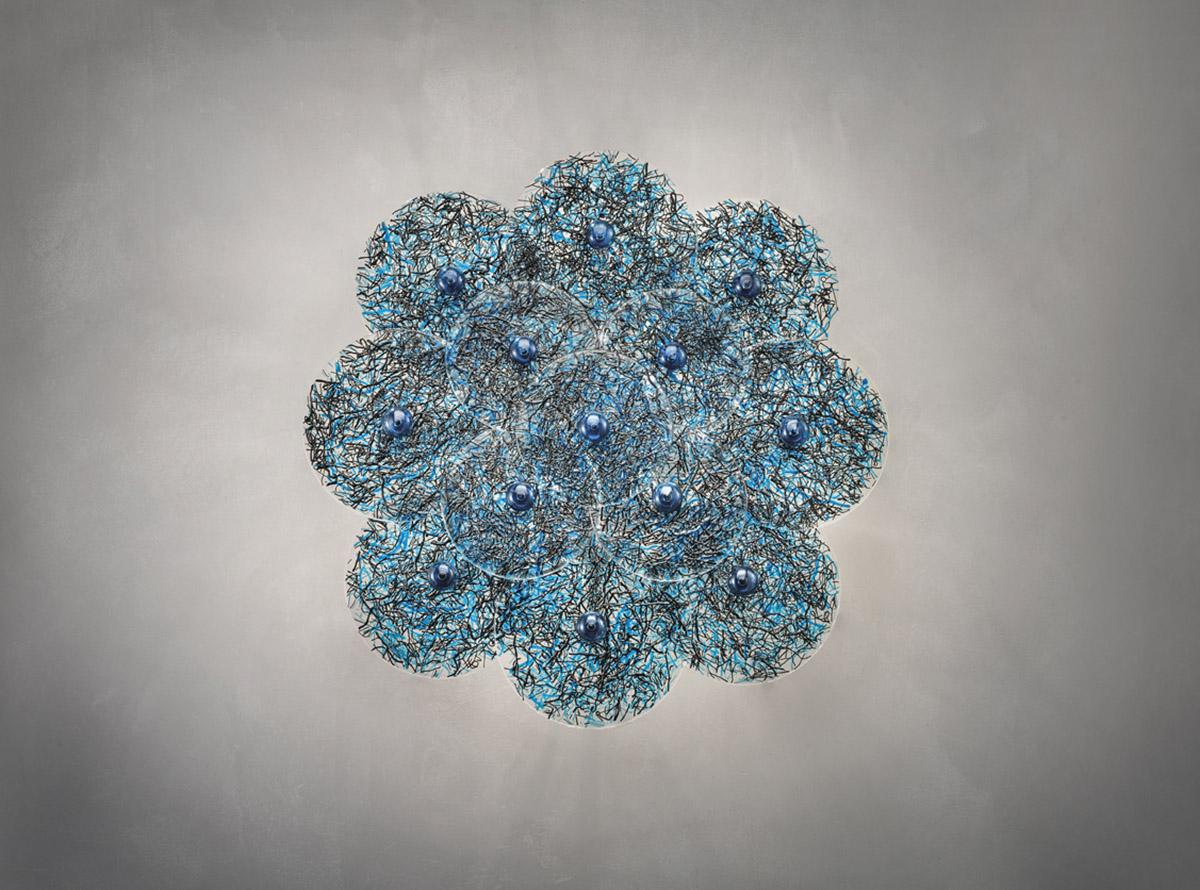 light-sculptures-habitat-creative-round-37102-blue