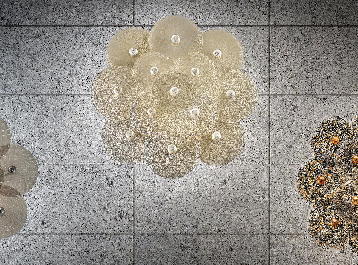light-sculptures-habitat-creative-round-37103