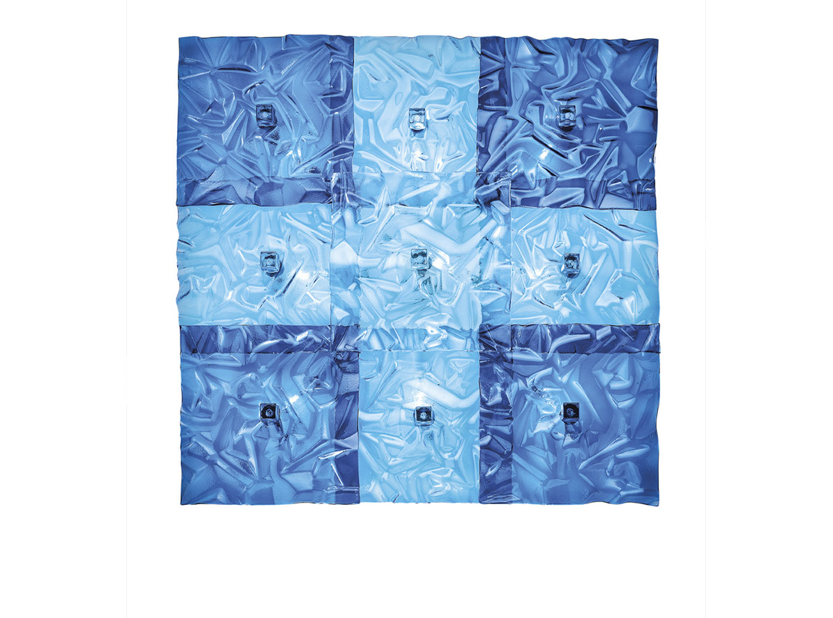 modern-chandelier-design-30601-blue