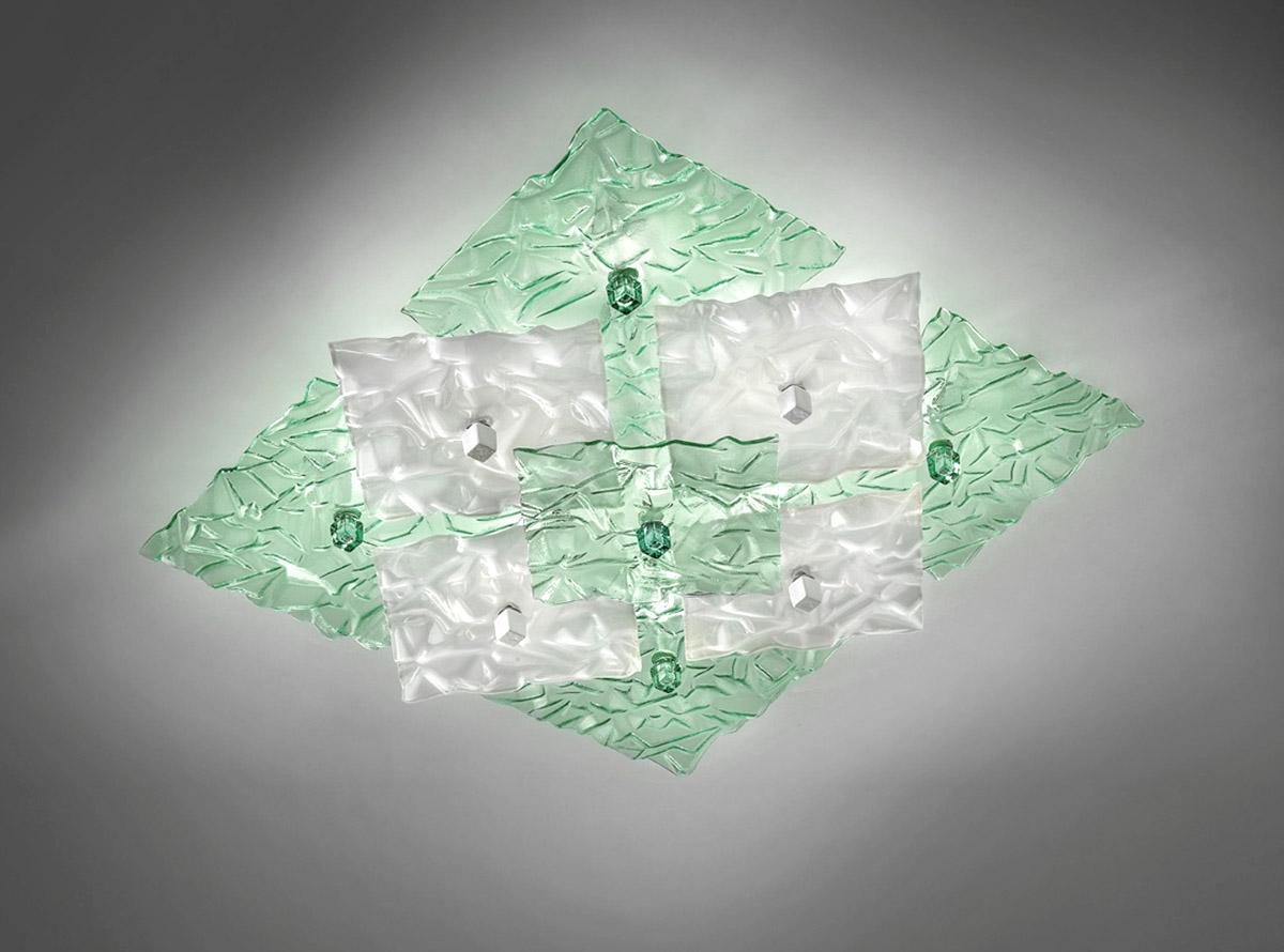 modern-chandelier-design-32001-green