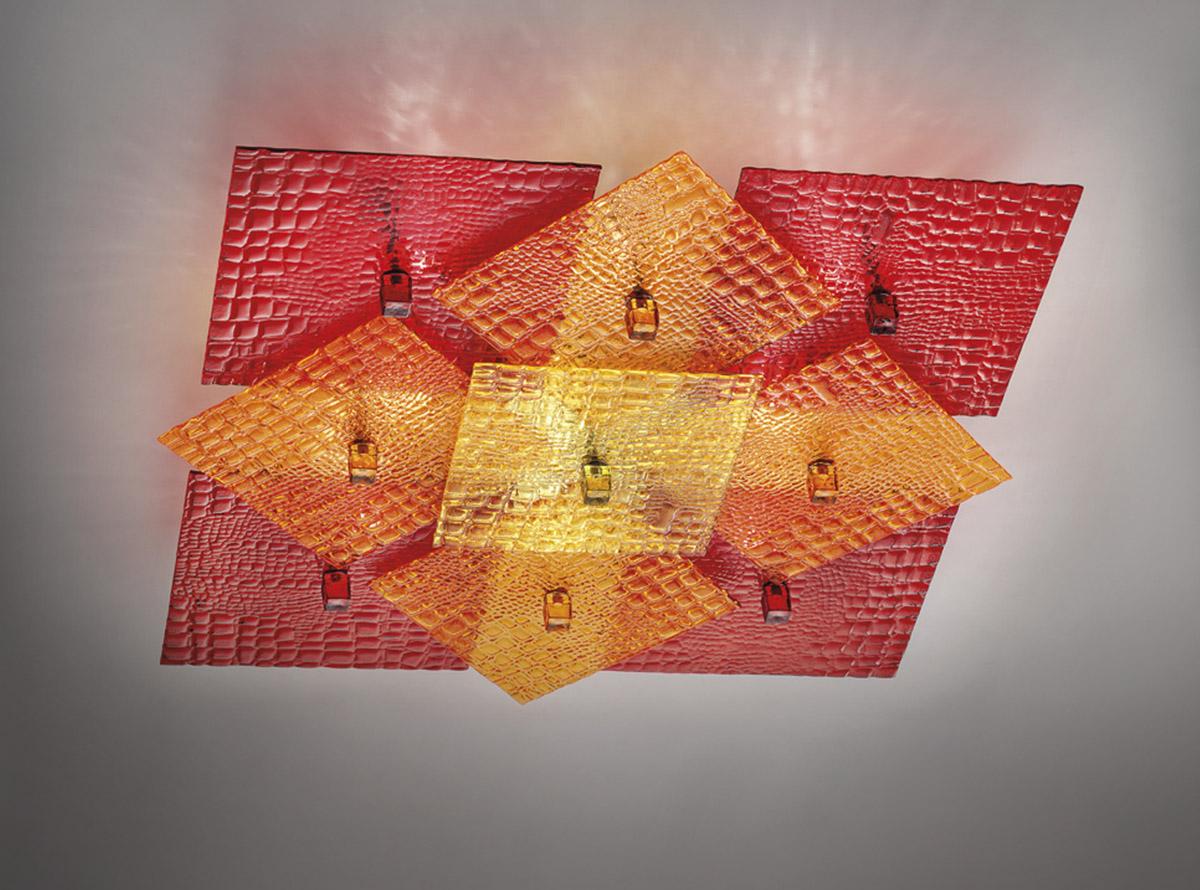 modern-chandelier-design-32001-red