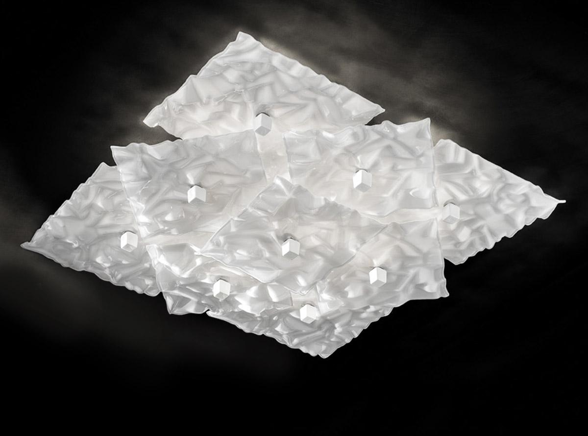 modern-chandelier-design-32001-white