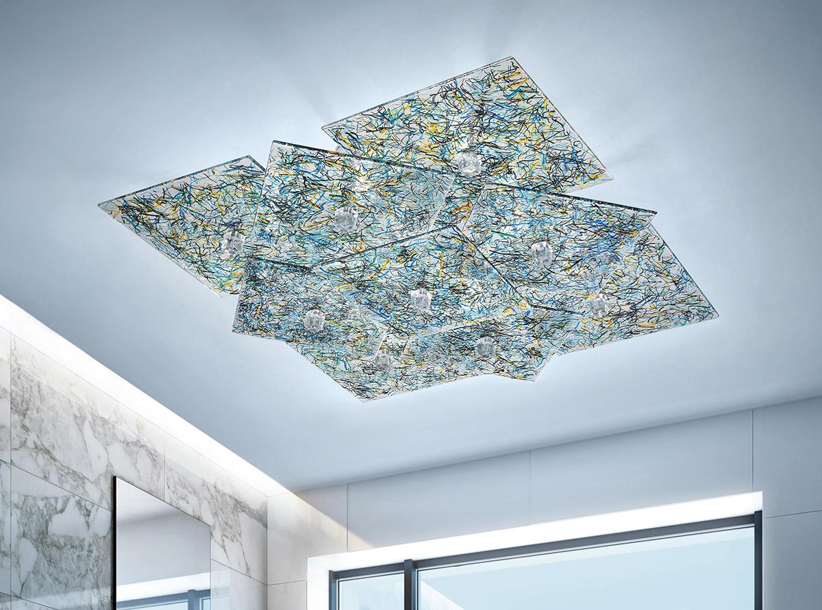 modern-chandelier-design-32002-multi