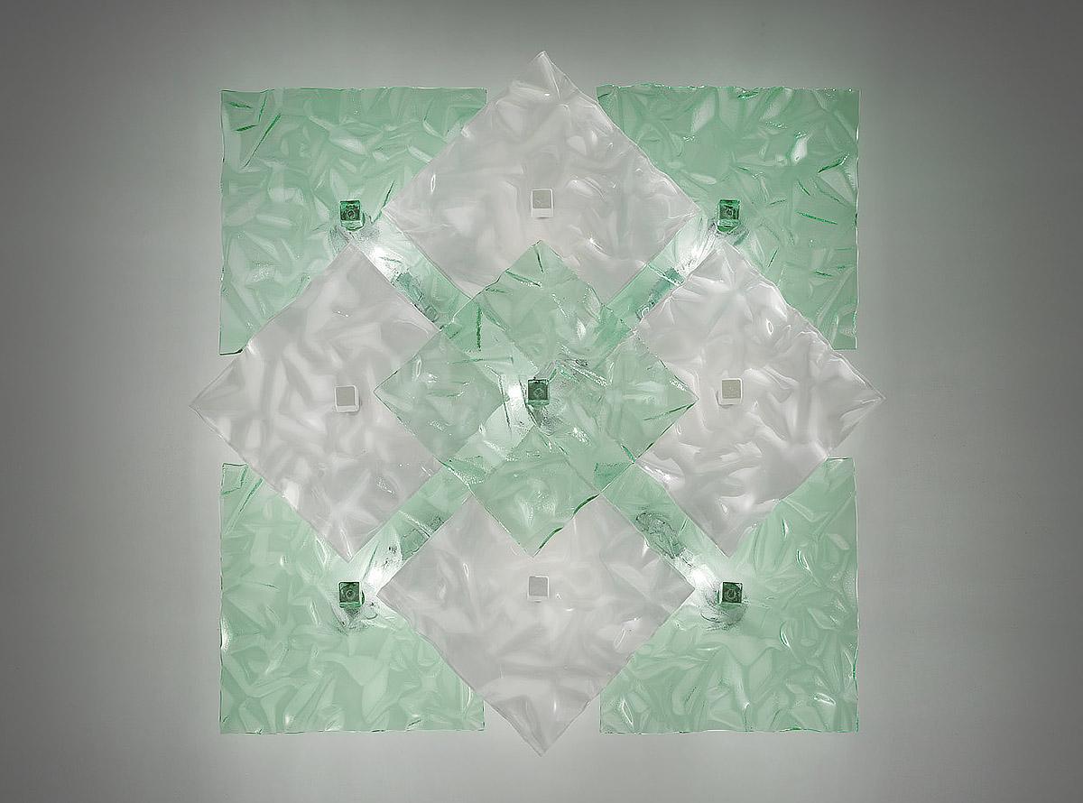modern-chandelier-design-32101-green