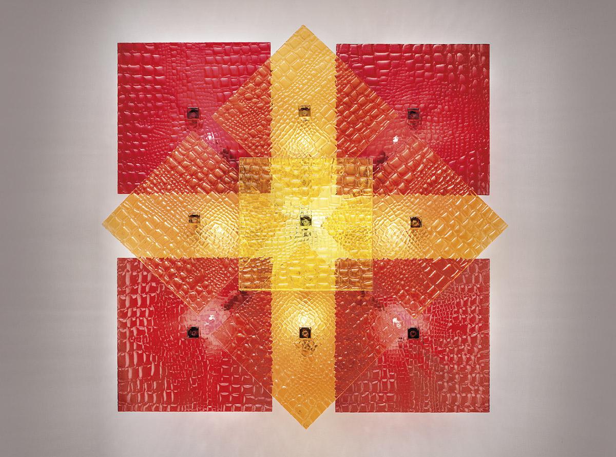 modern-chandelier-design-32101-red
