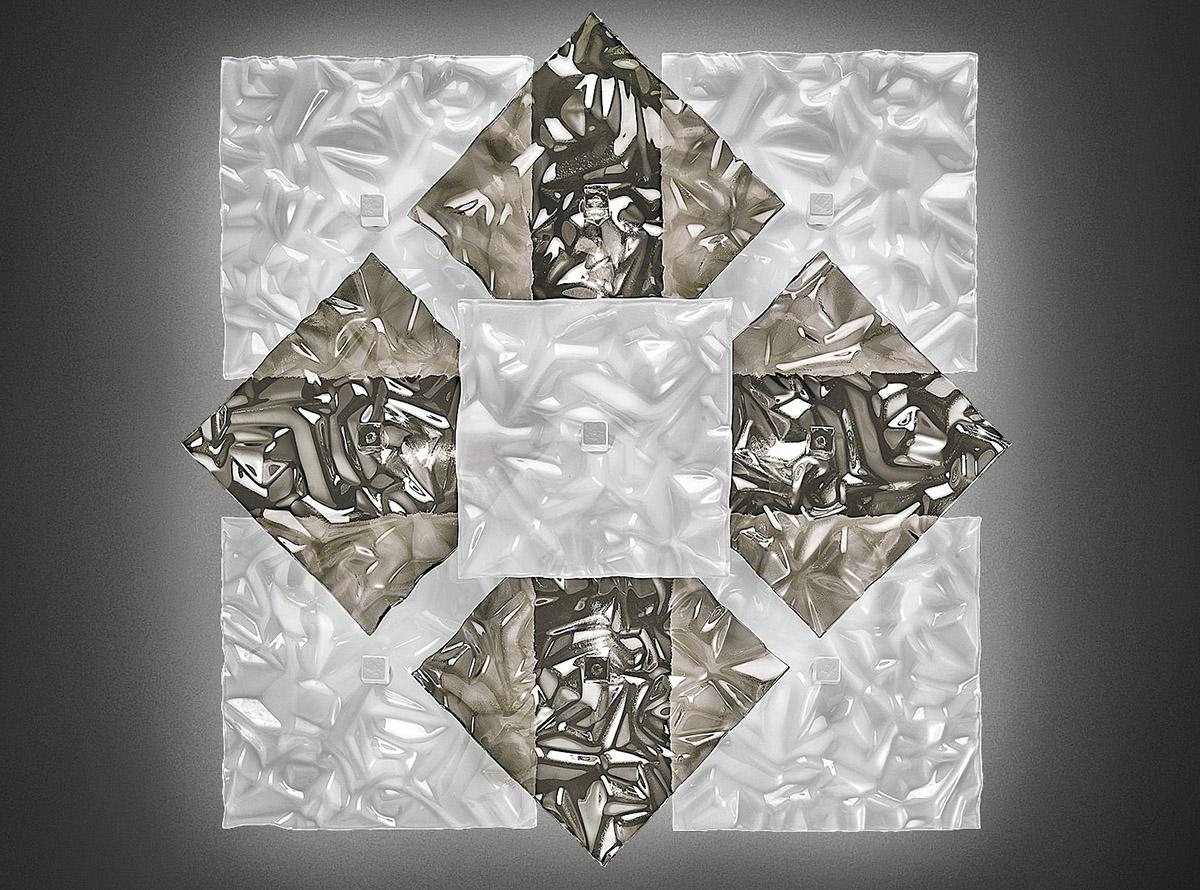 modern-chandelier-design-32101