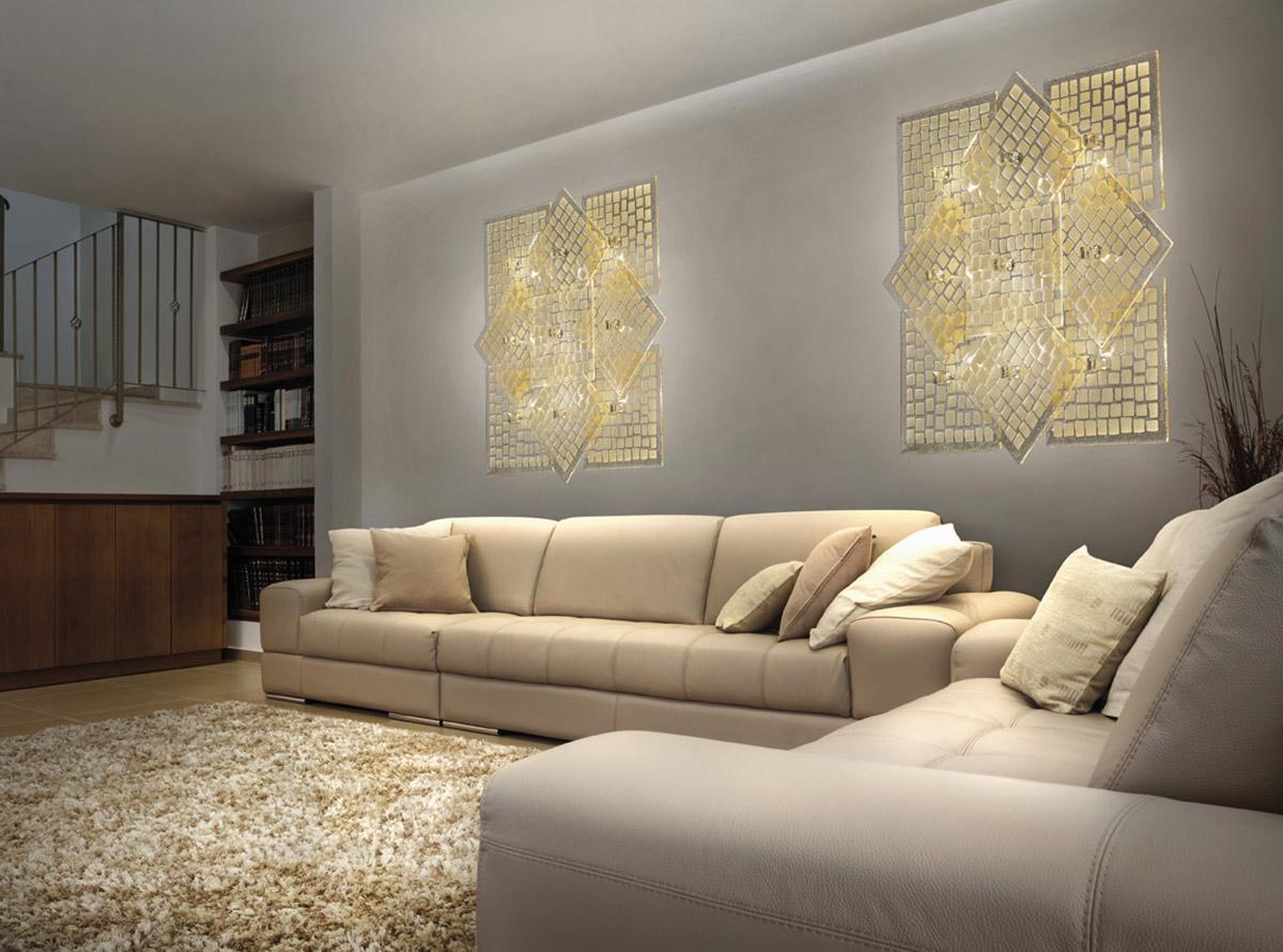 modern-chandelier-design-32104