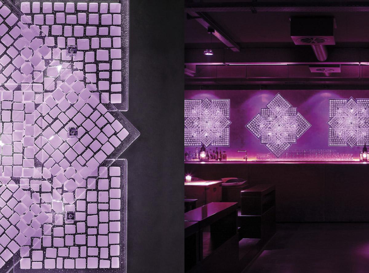 modern-chandelier-design-32104-violet