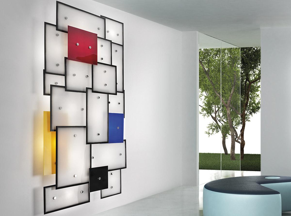 modern-chandelier-design-C-411