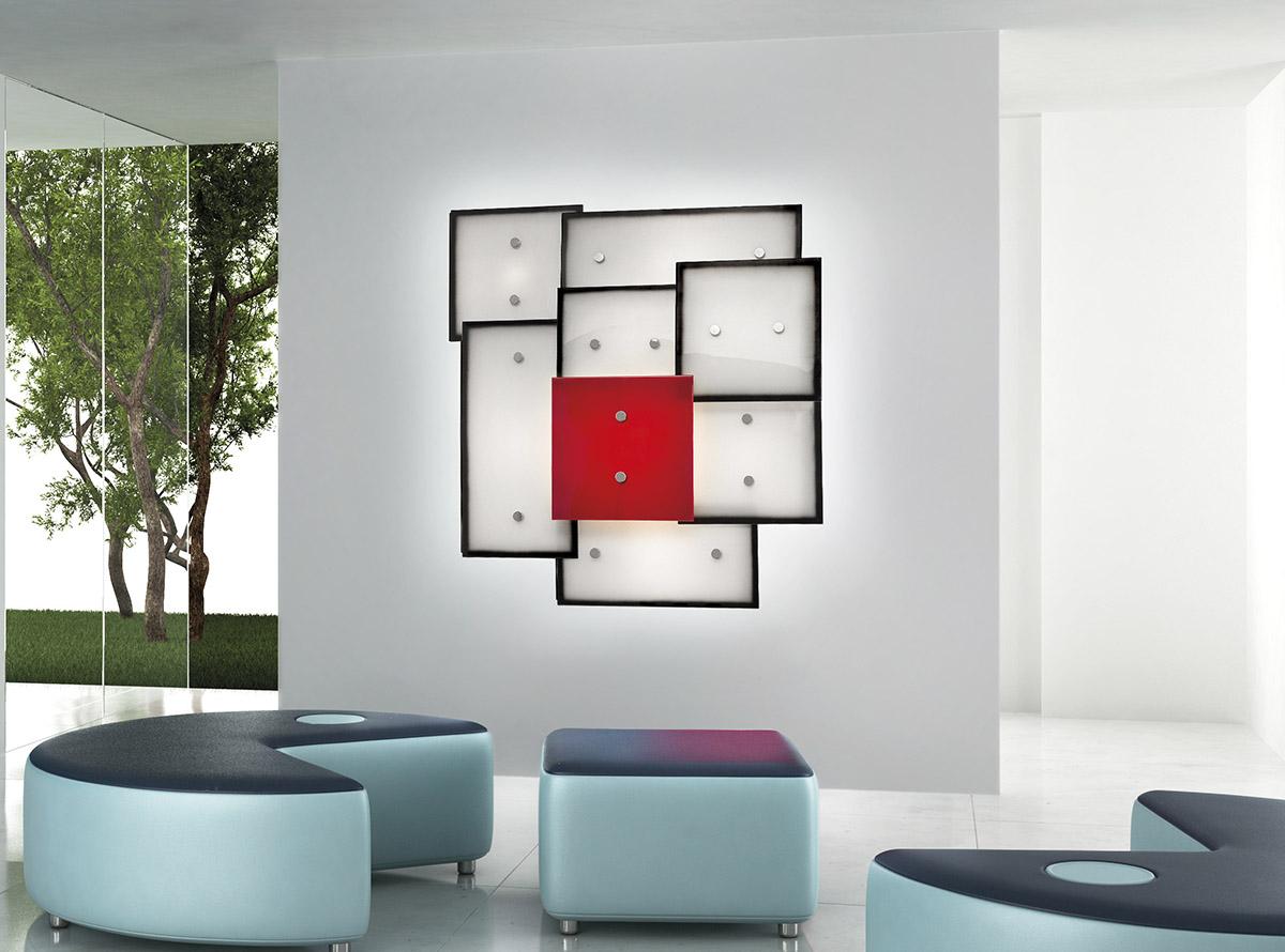 modern-chandelier-design-C-411-pic