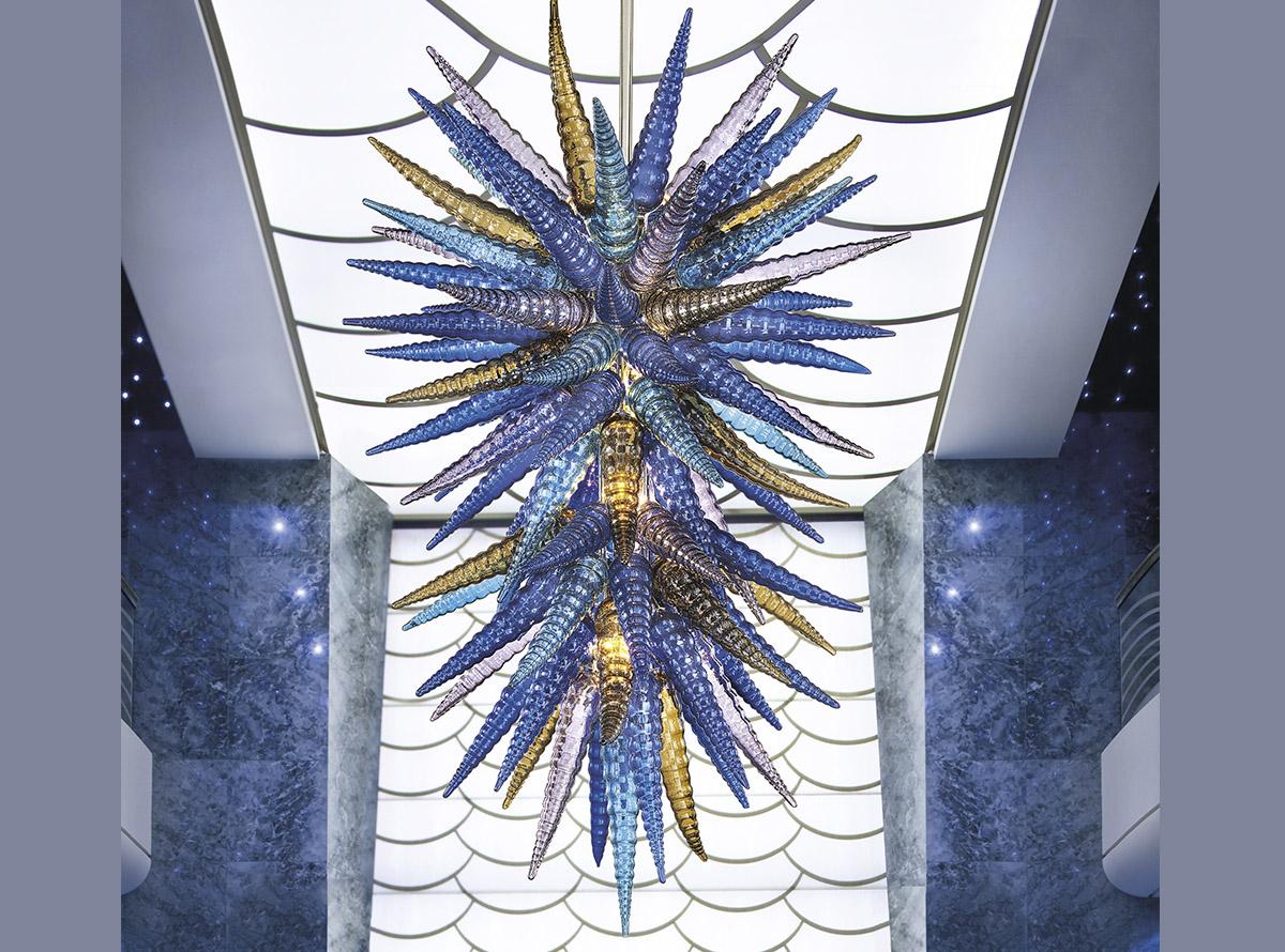 modern-chandelier-design-T.N.T.3-ghirigori2