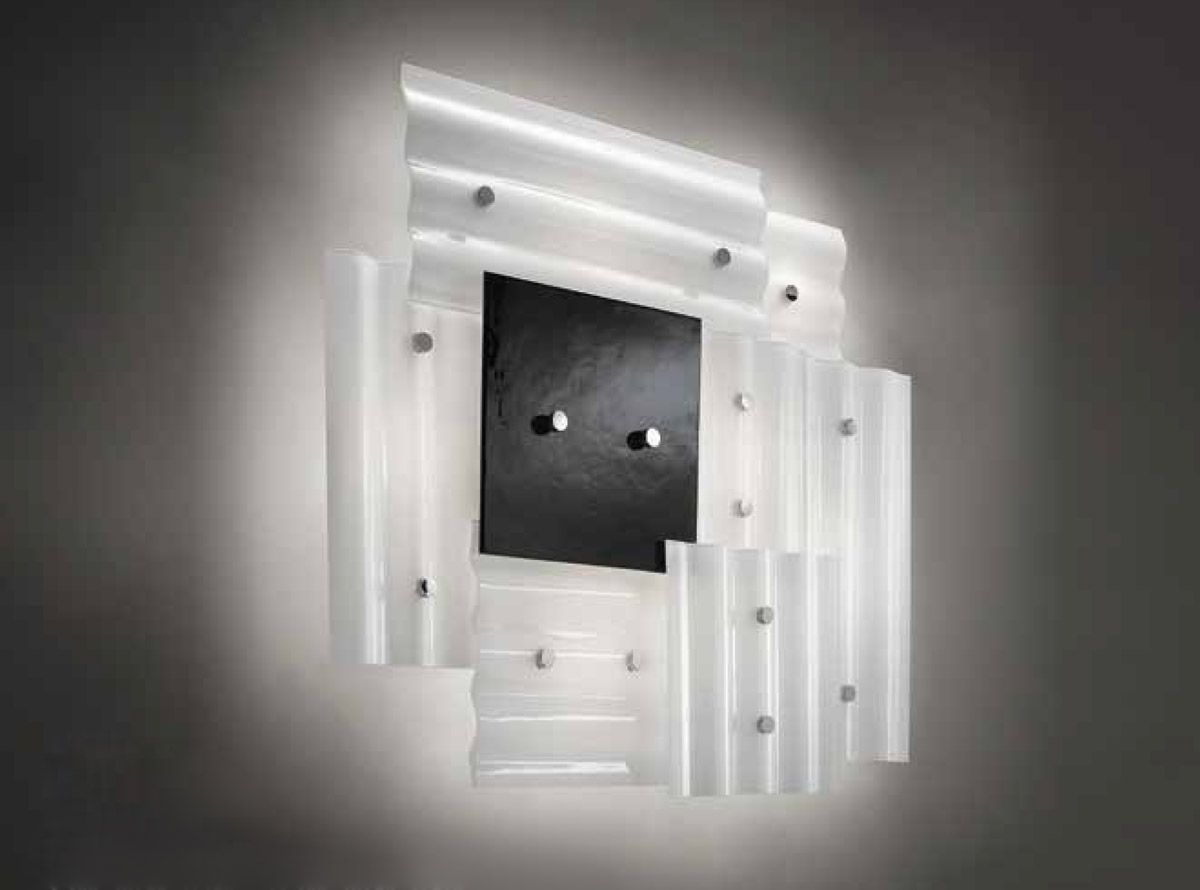 modern-chandelier-design-habitat-creative4_421