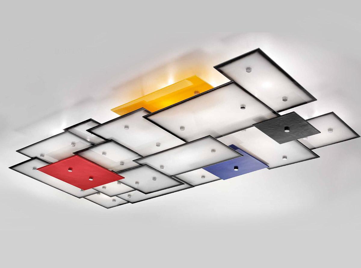 modern-chandelier-design-habitat-creative4_C-410