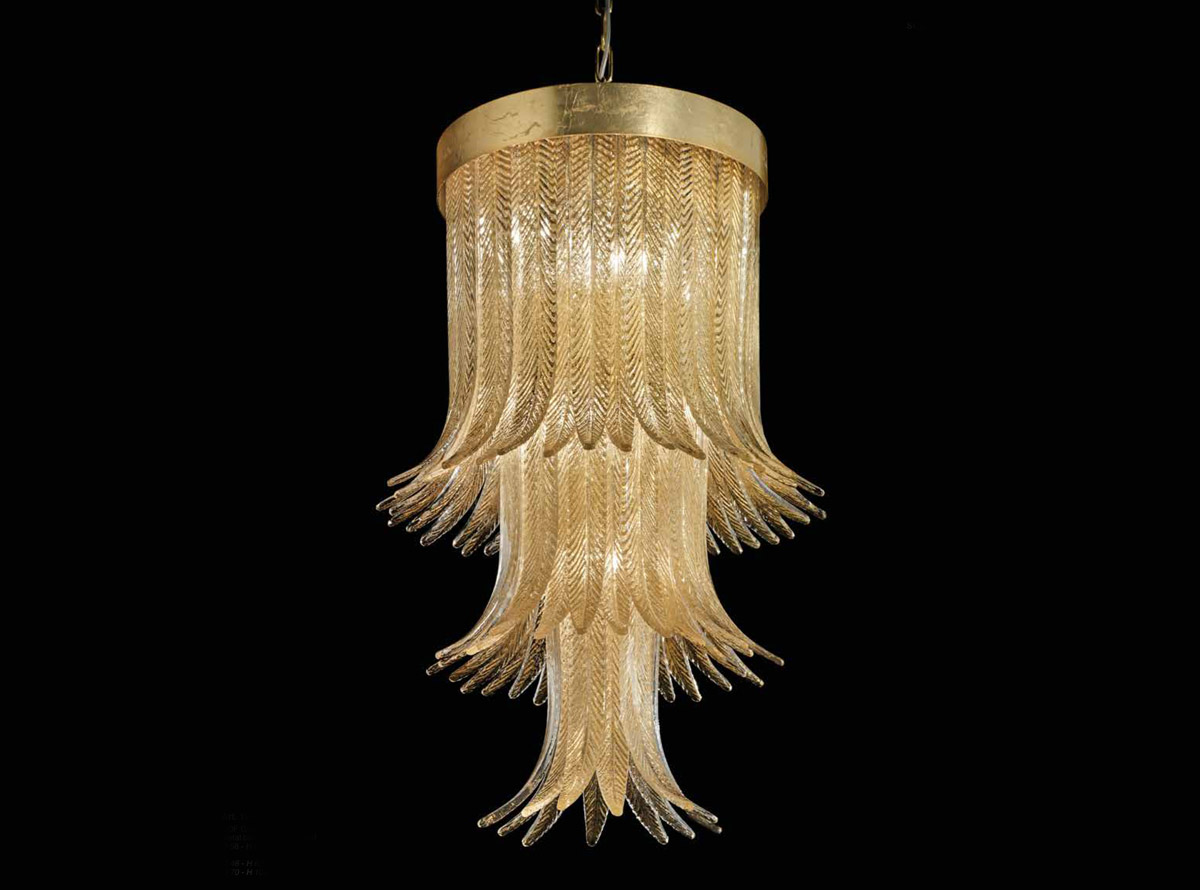 murano-blown-glass-chandelier-sciabole1-1850s