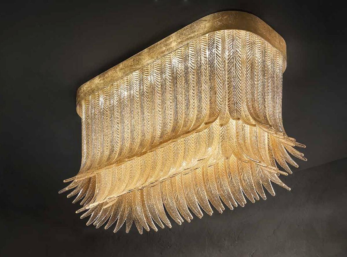 murano-blown-glass-chandelier-sciabole1-1870p