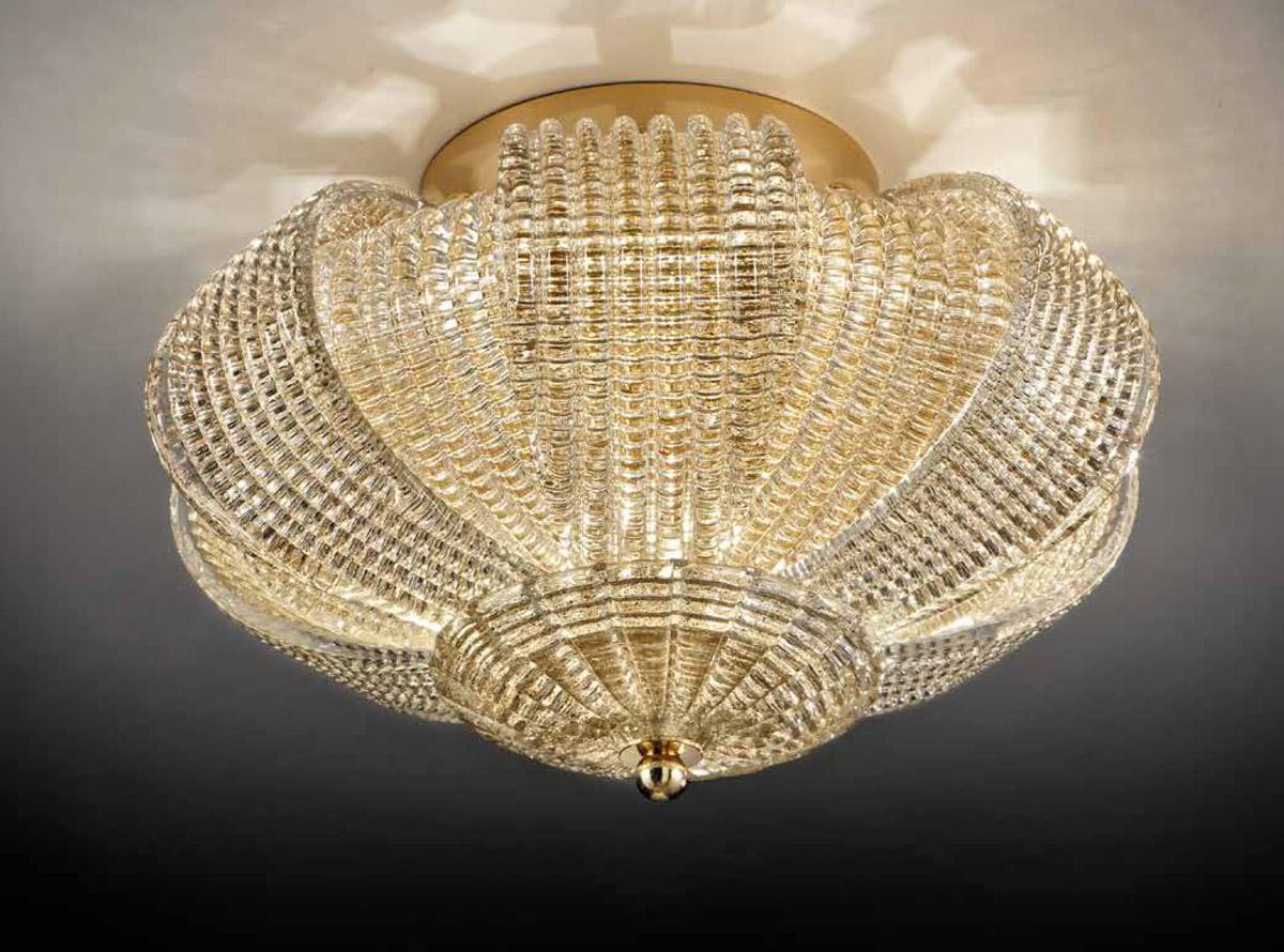 murano-chandelier-design-spicchi-arte-veneziana-1310P