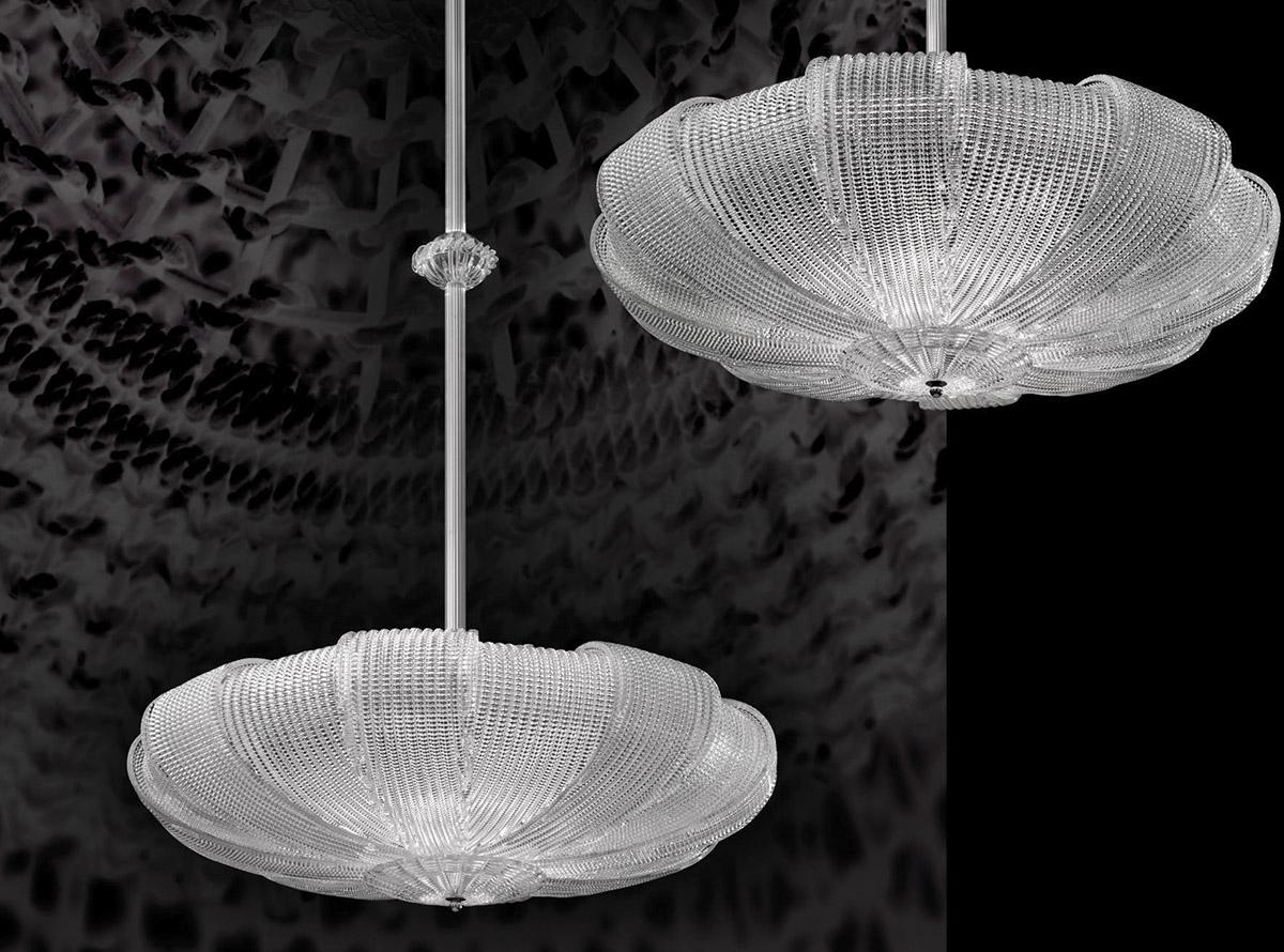 murano-chandelier-design-spicchi-arte-veneziana-1310_112_S-CC-O