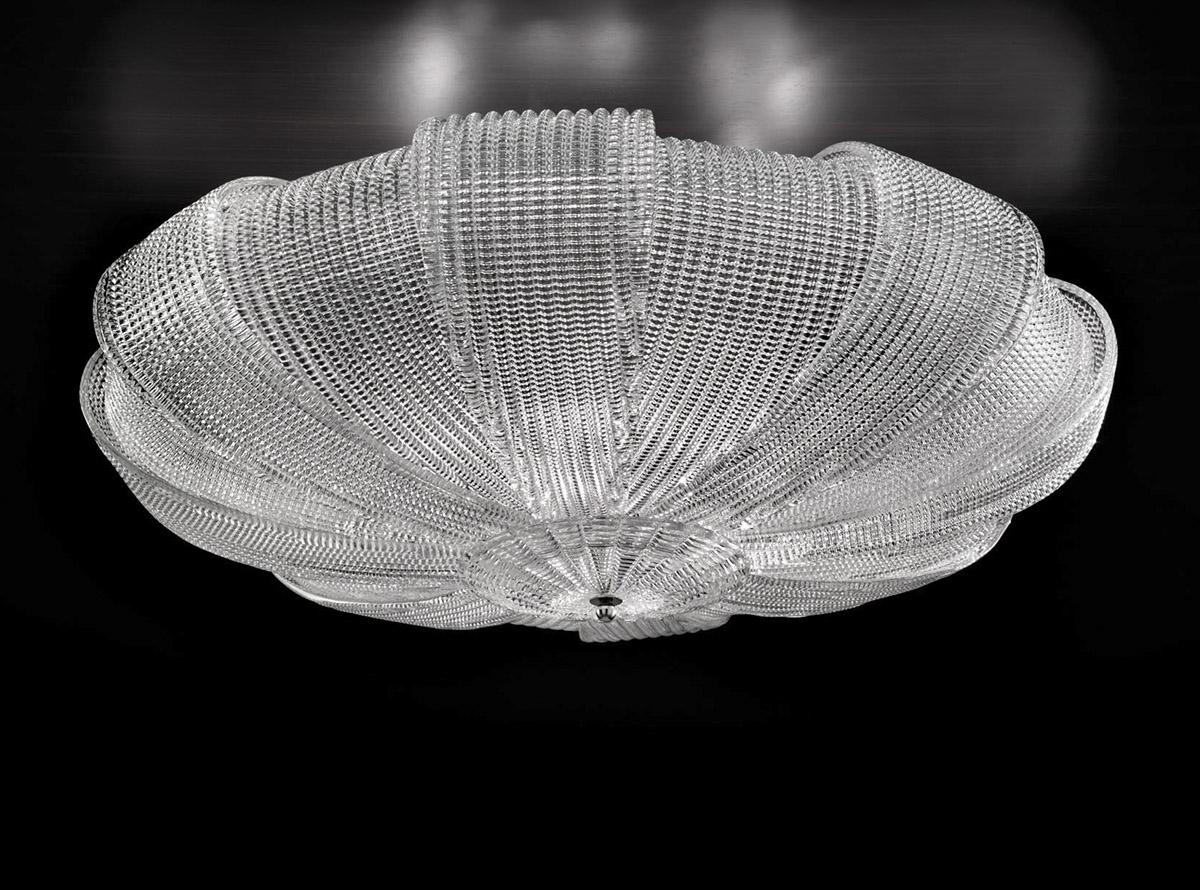 murano-chandelier-design-spicchi-arte-veneziana-1310_90_P-CC-O