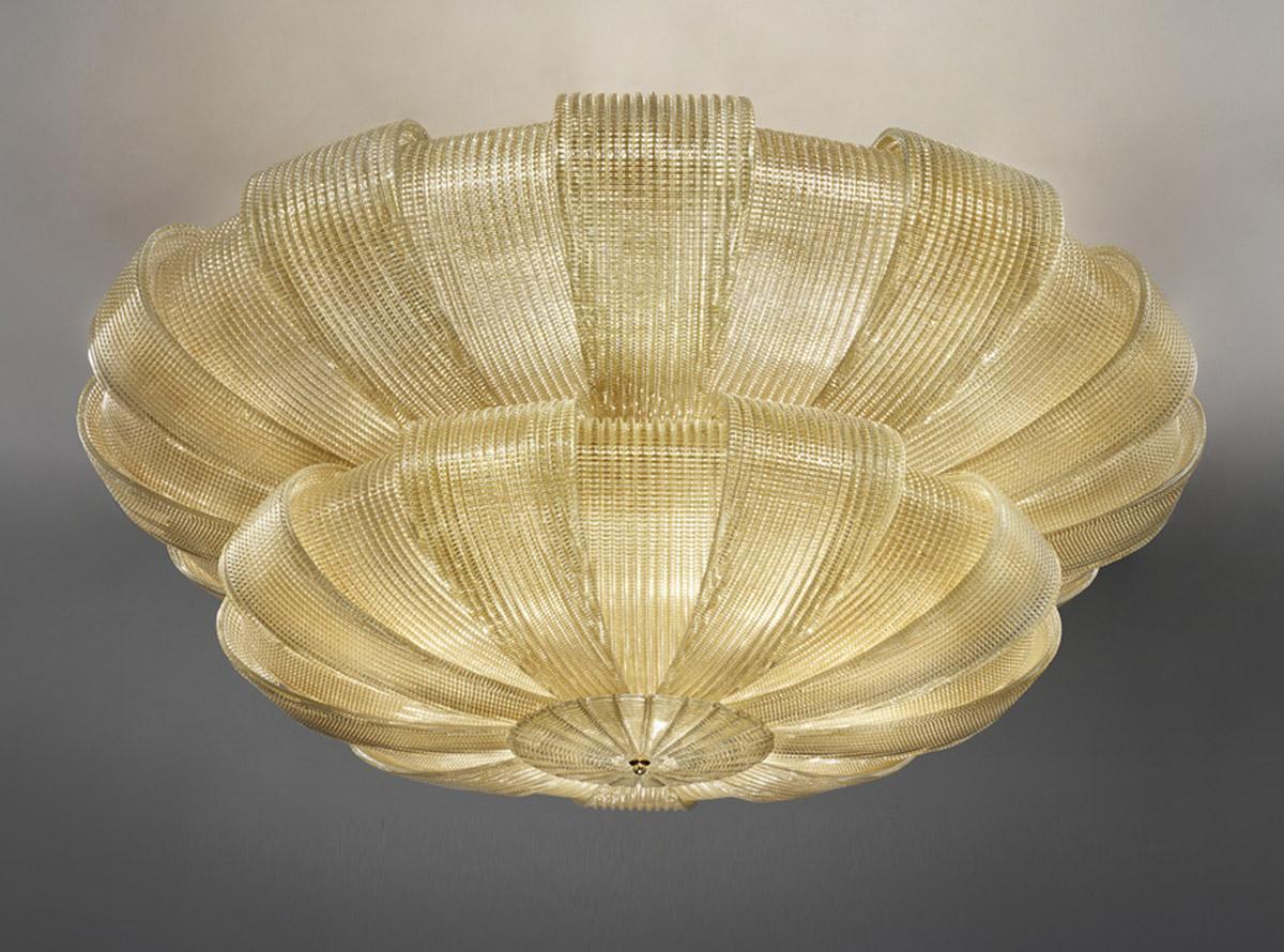 murano-chandelier-design-spicchi-arte-veneziana-1320P-h57