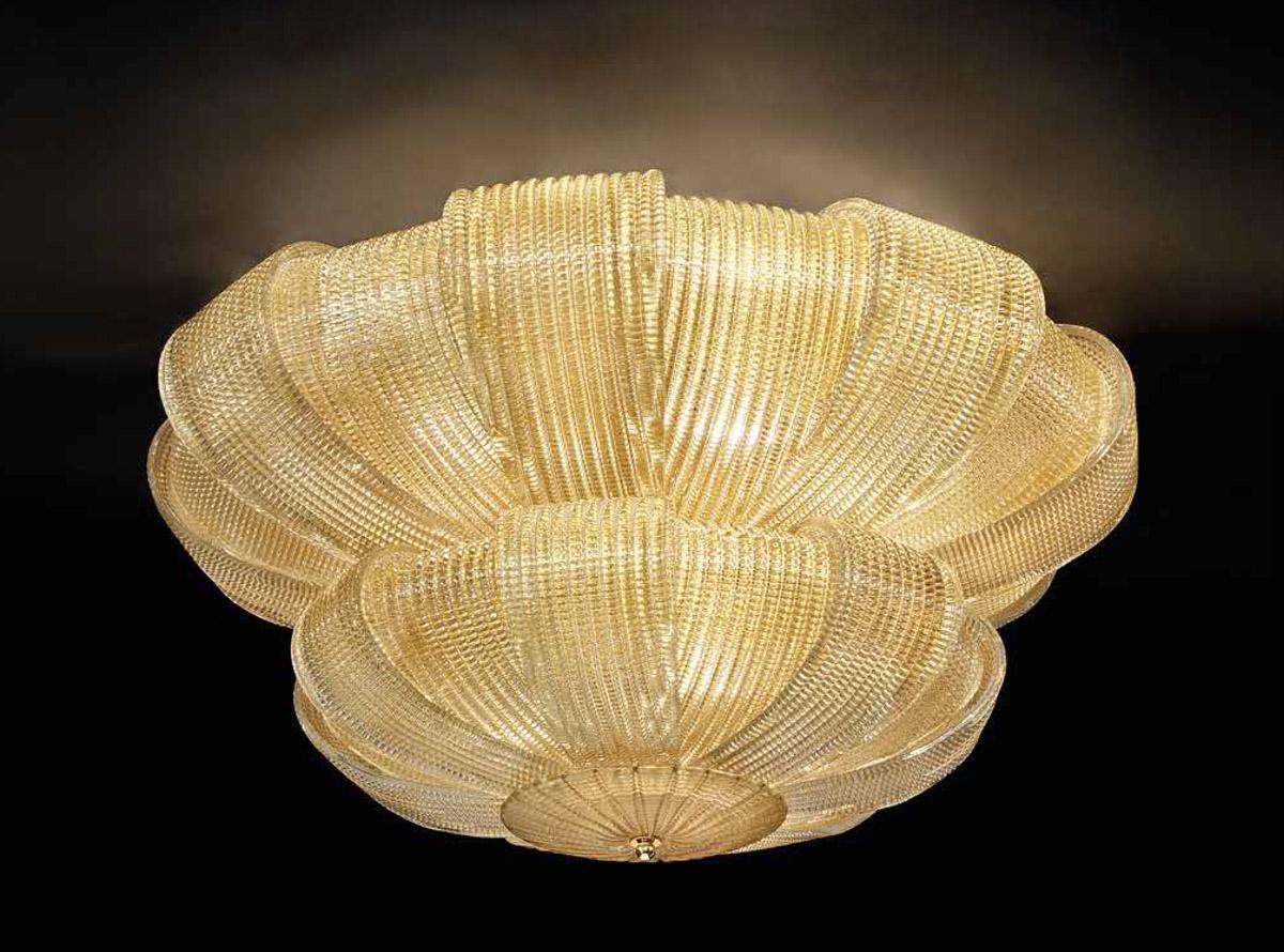 murano-chandelier-design-spicchi-arte-veneziana-1320P