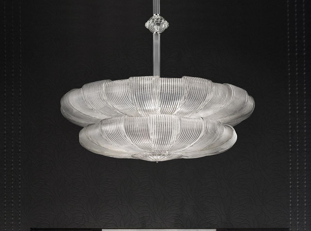 murano-chandelier-design-spicchi-arte-veneziana-1320_120_SCC-O