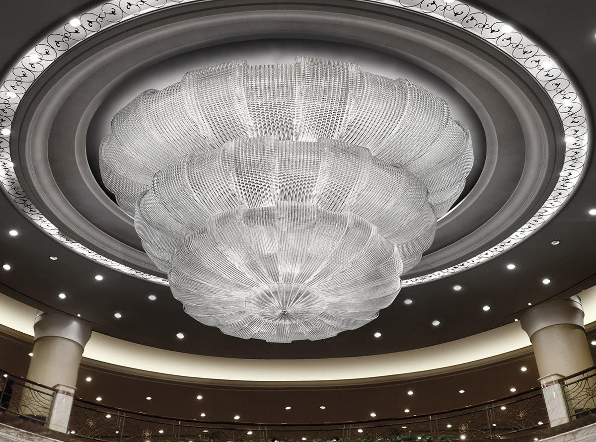 murano-chandelier-design-spicchi-arte-veneziana-1330_150_P-CC-O