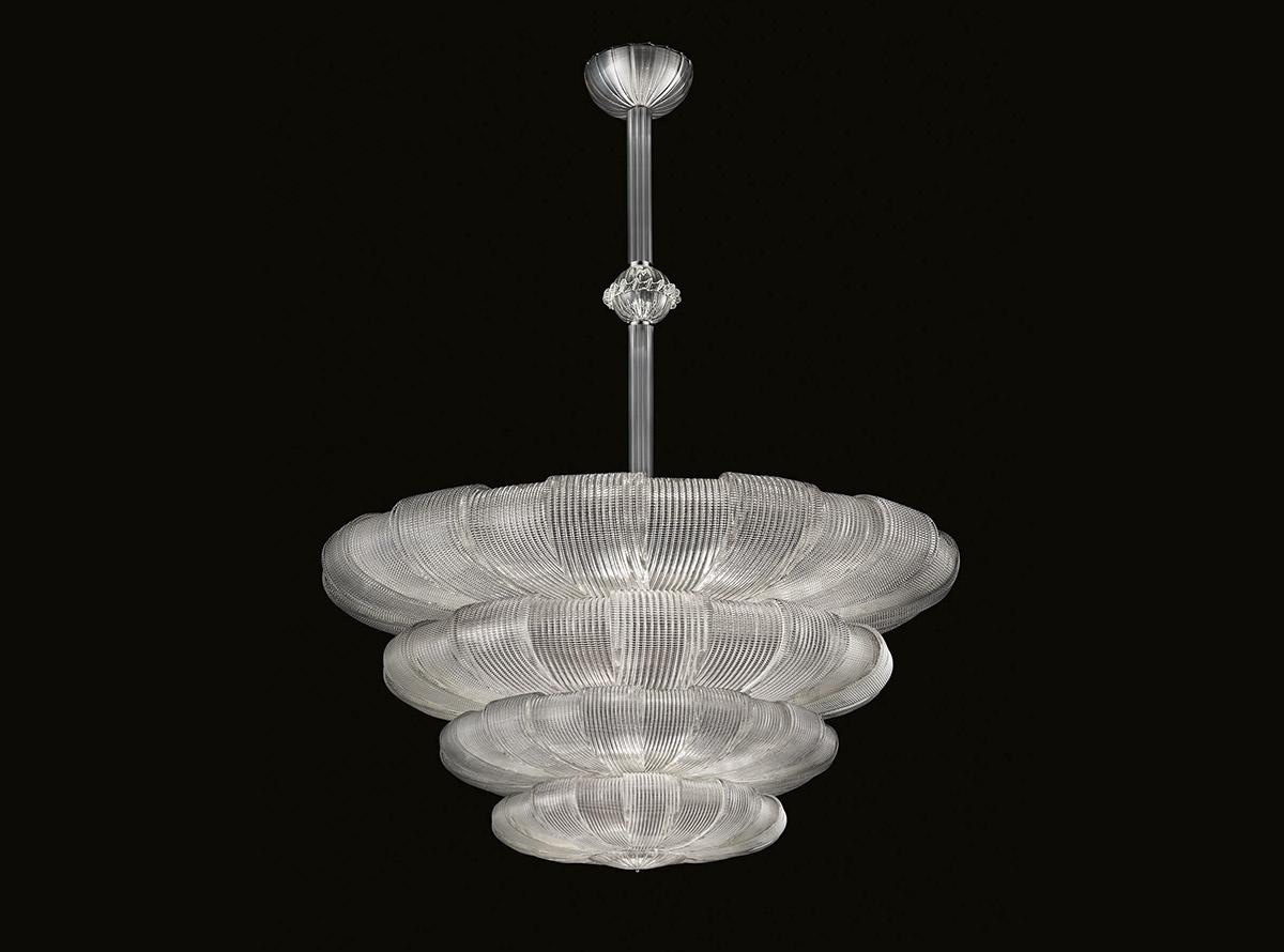 murano-chandelier-design-spicchi-arte-veneziana-1340_150_S-CC-O