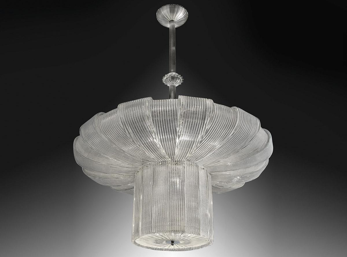 murano-chandelier-design-spicchi-arte-veneziana-1350_150_S-CC-O
