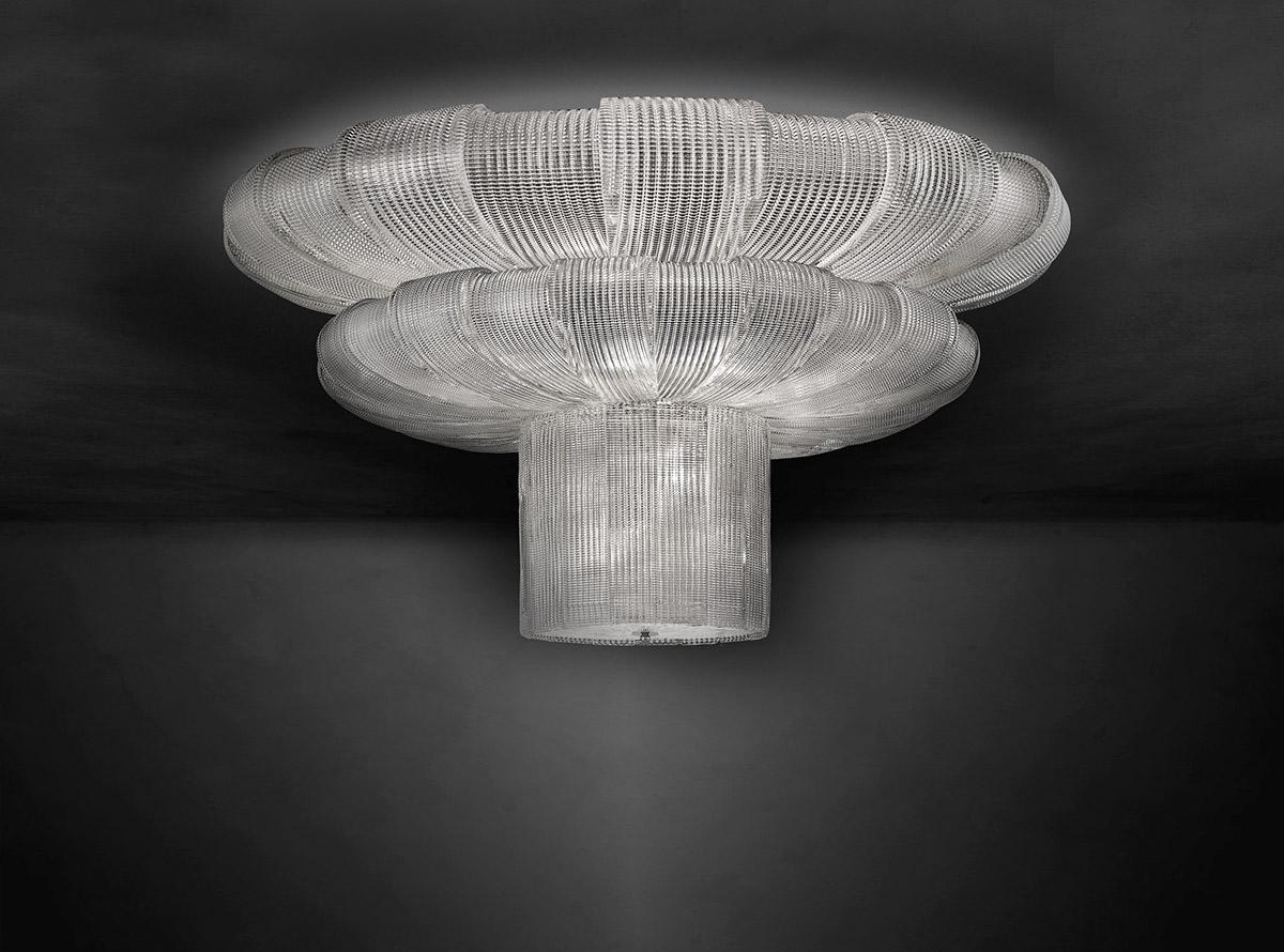 murano-chandelier-design-spicchi-arte-veneziana-1360_120_P-CC-O