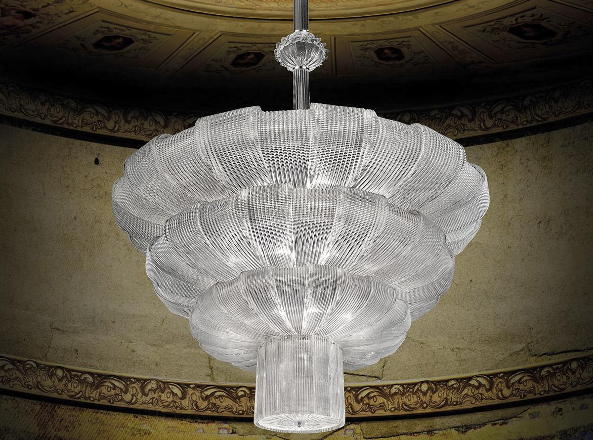 murano-chandelier-design-spicchi-arte-veneziana-1370_150_S-CC-O