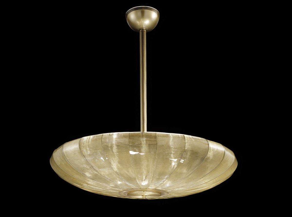 murano-chandelier-design-spicchi-arte-veneziana-1410_106_S-oro