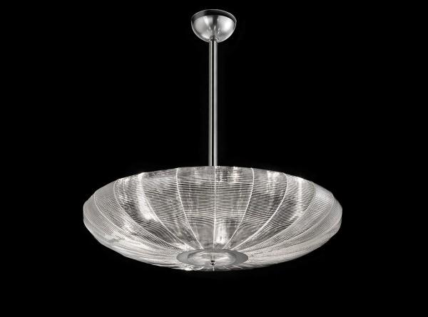 murano-chandelier-design-spicchi-arte-veneziana-1410_106_S-tec