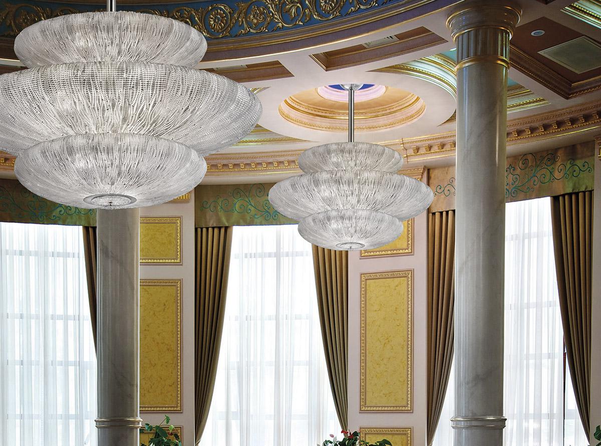 murano-chandelier-design-spicchi-arte-veneziana-1440_120_S-CC-T