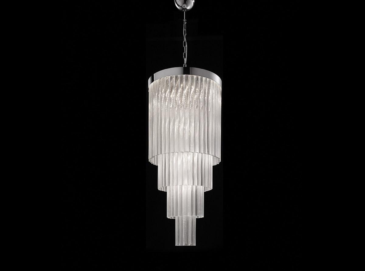 murano-gcontract-lighting-825f-s-ambient2