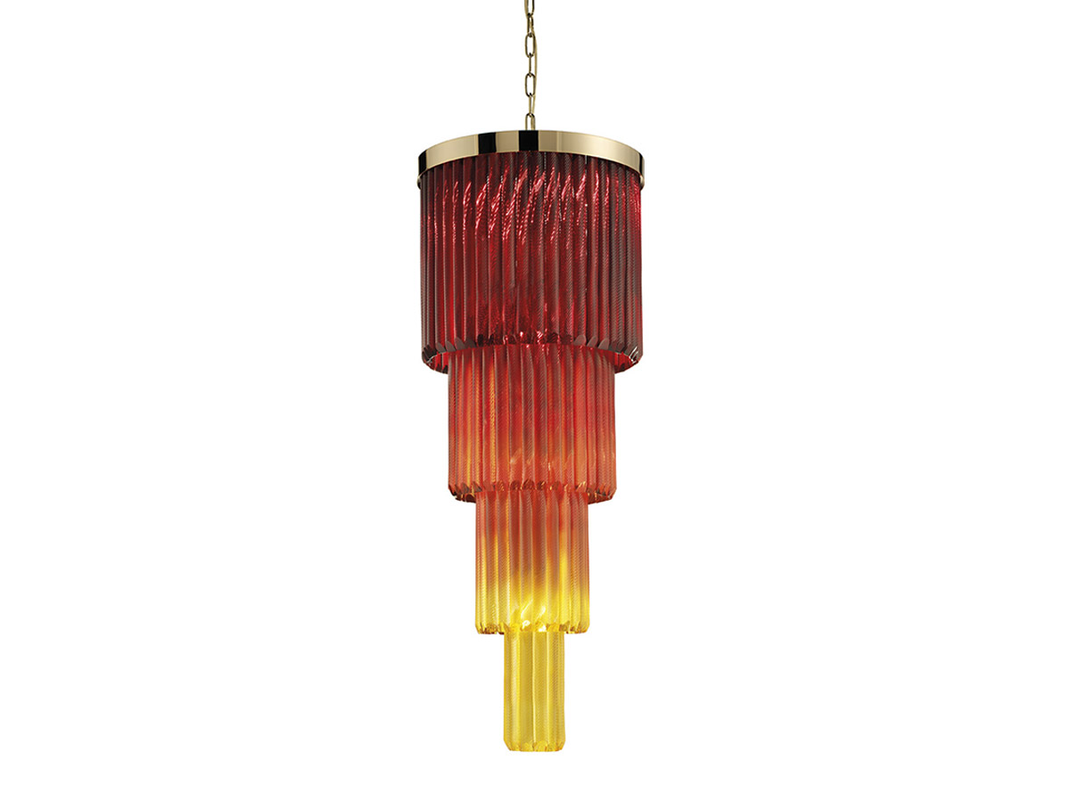 murano-gcontract-lighting-830F-S-ambient2