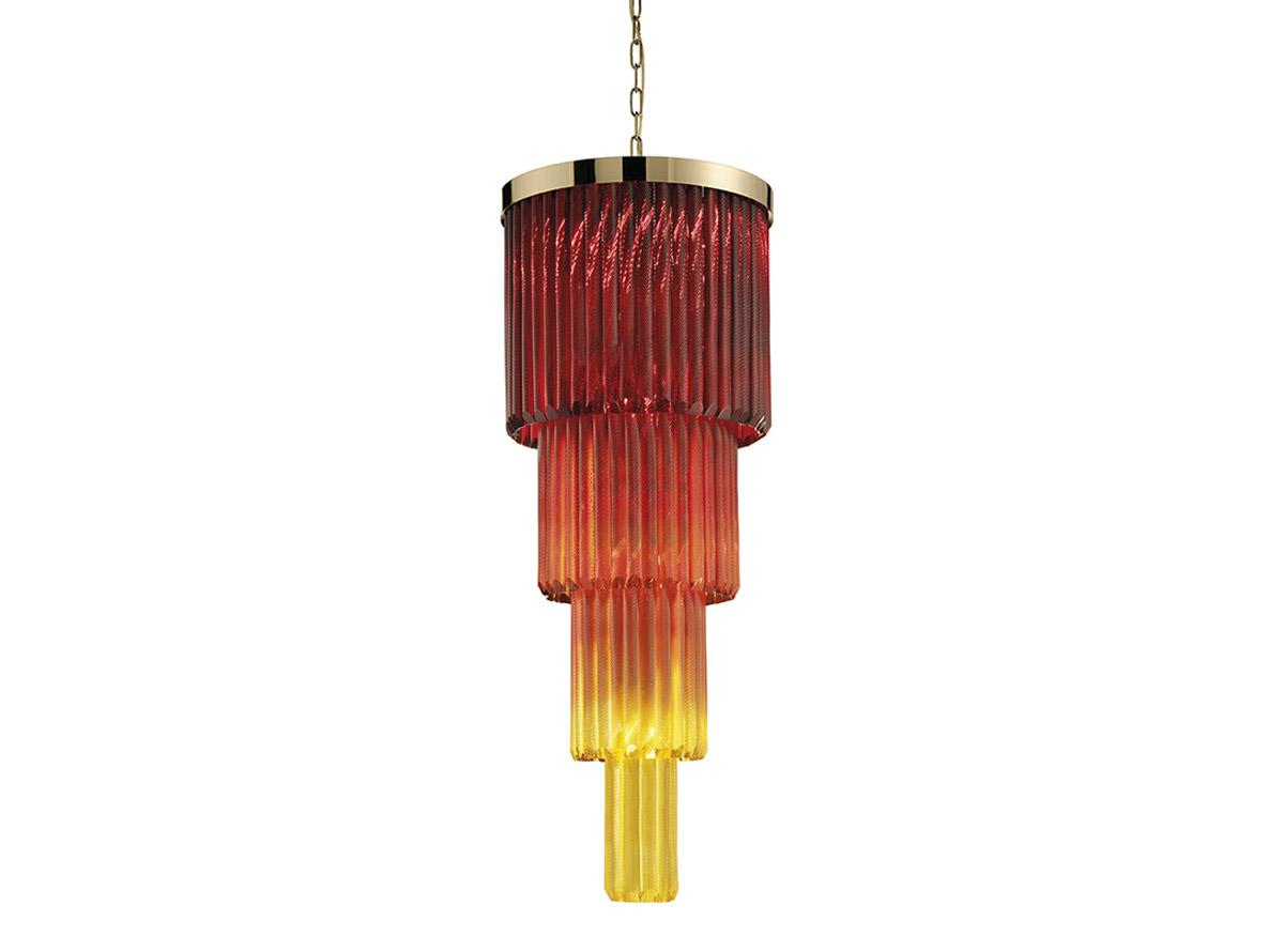 murano-gcontract-lighting-830F-S-ambient2