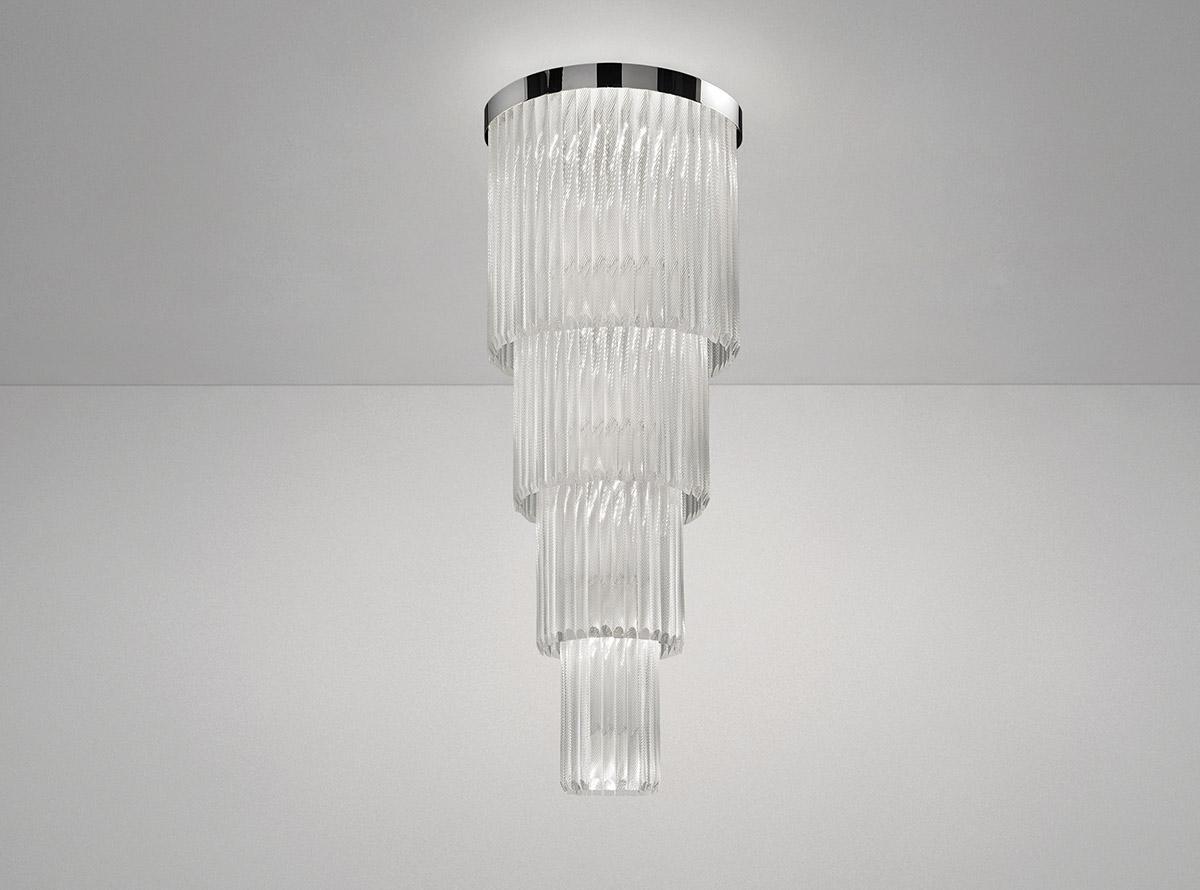 murano-gcontract-lighting-830f-p-ambient2