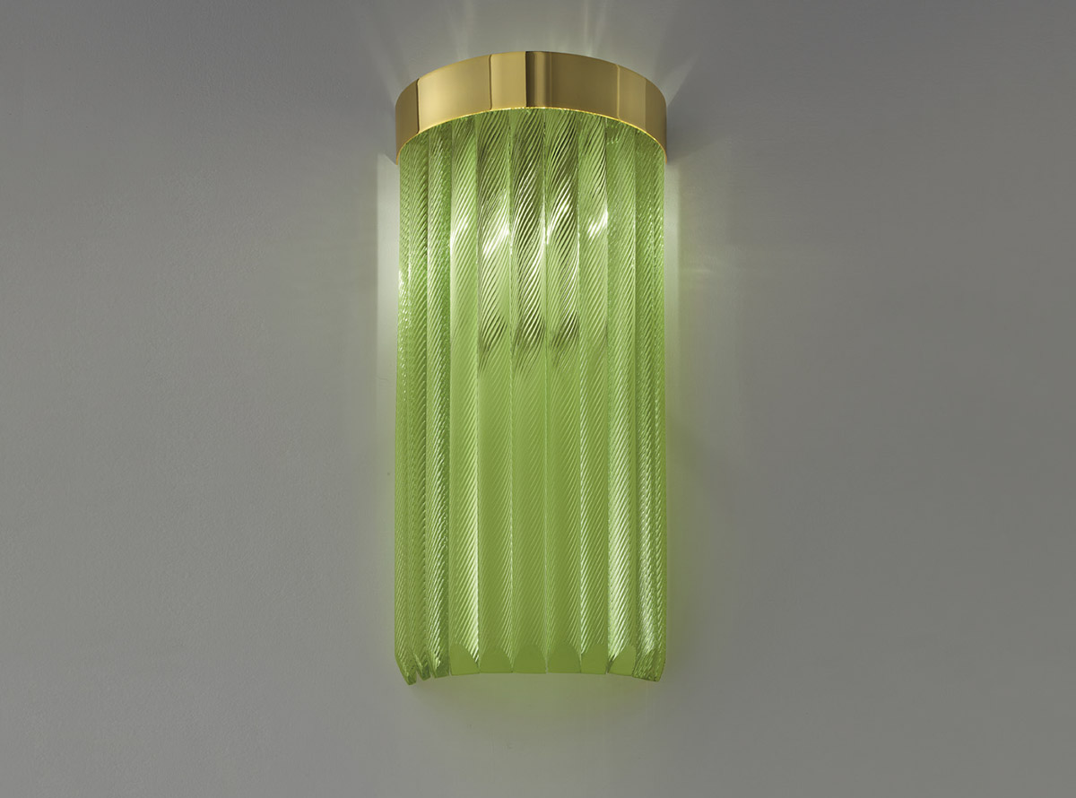 murano-gcontract-lighting-850f-ag-ambient2