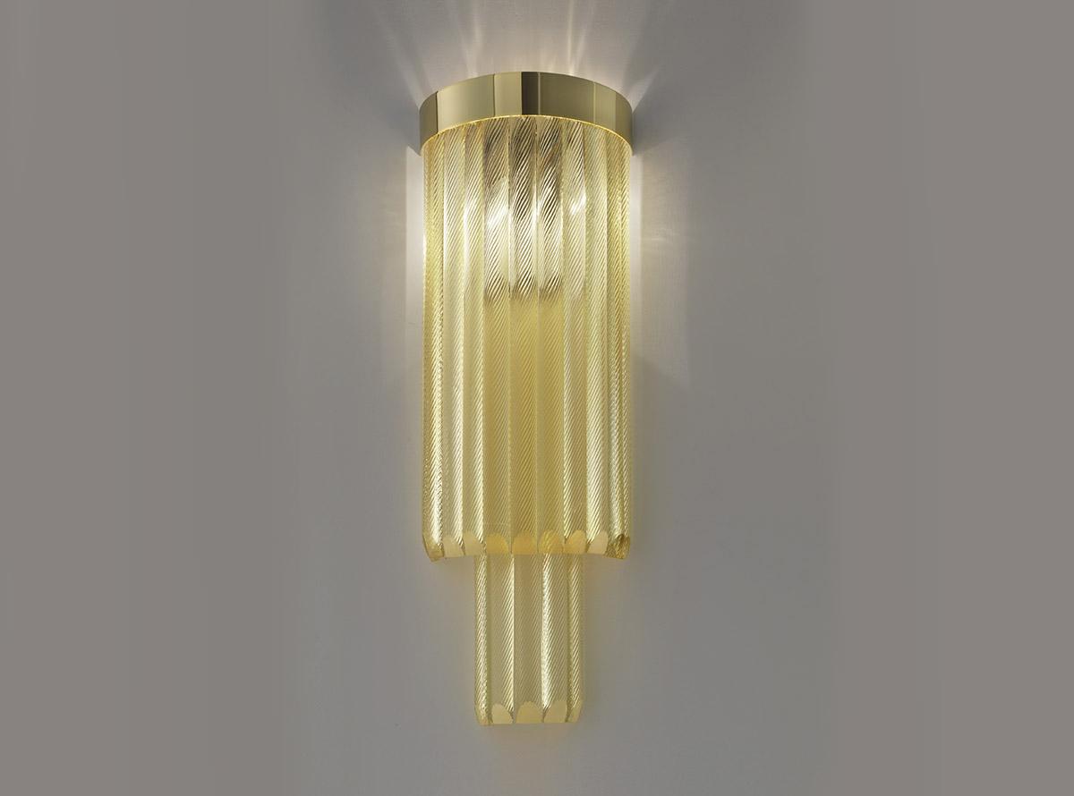 murano-gcontract-lighting-855F-AG-amber-ambient2