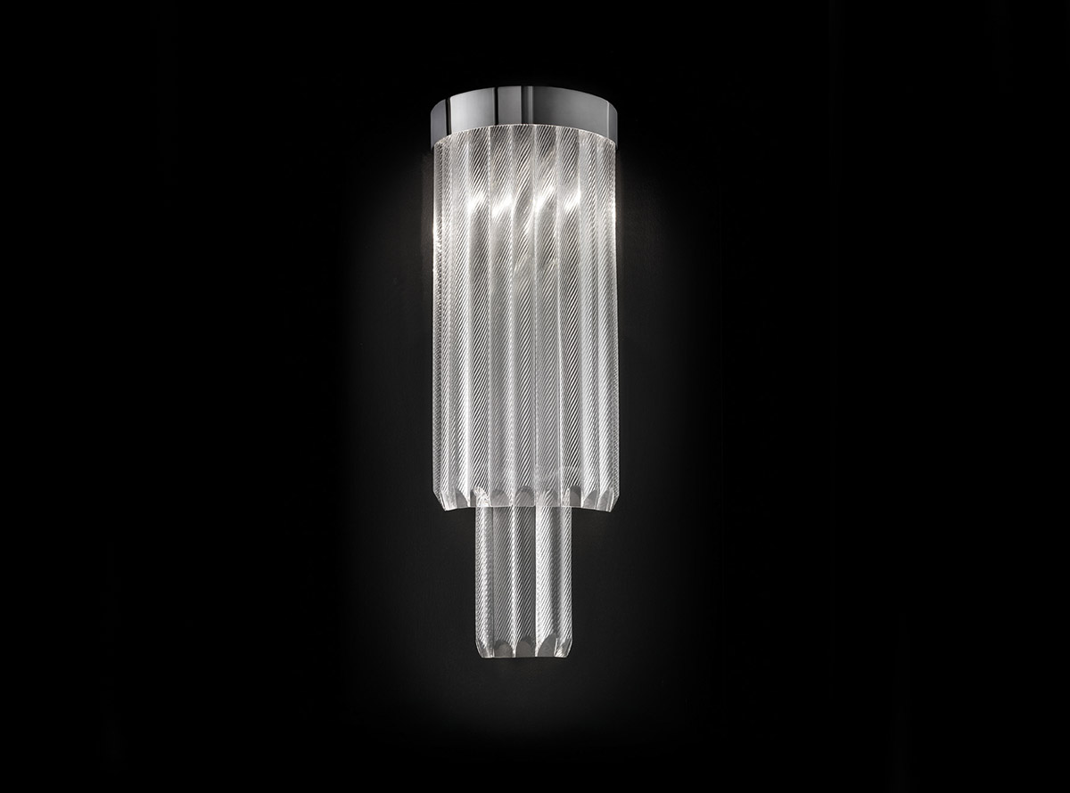 murano-gcontract-lighting-855F-AG-ambient2-b