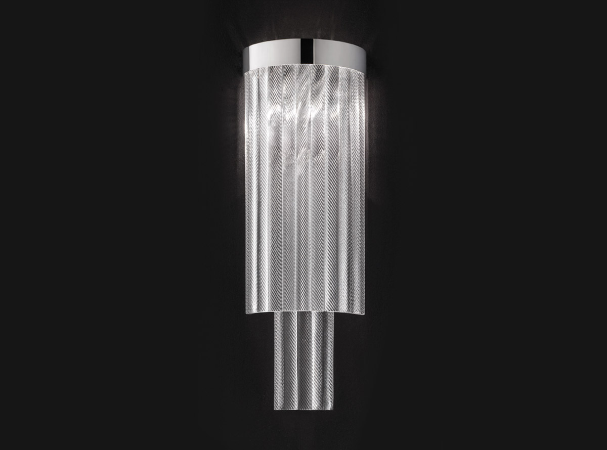 murano-gcontract-lighting-855F-AG-ambient2